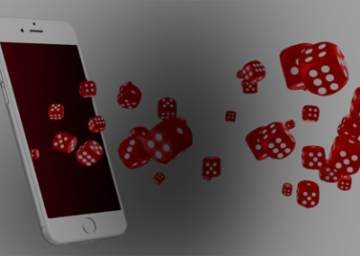 There's An App For That! – Designing Digital/Tabletop Hybrid Games