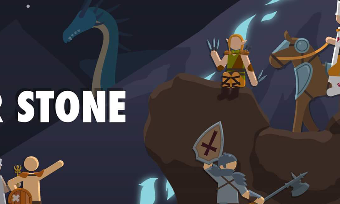 Beyond the Tutorial: Improving Onboarding in Games with Scaffolding