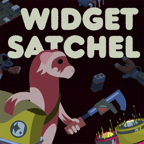 Widget Satchel